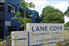 Lane Cove Business Center
